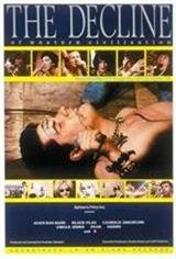 The Decline of Western Civilization Movie Poster