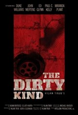 The Dirty Kind Affiche de film