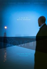 The Drowning Large Poster