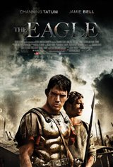 The Eagle Movie Poster Movie Poster