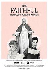 The Faithful Movie Poster