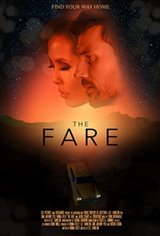 The Fare Affiche de film