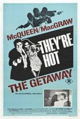 THE GETAWAY Movie Poster