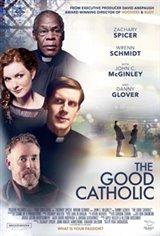 The Good Catholic Movie Poster