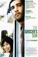 The Grocer's Son Movie Poster
