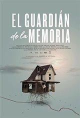 The Guardian of Memory Large Poster