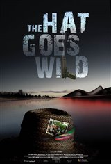 The Hat Goes Wild Movie Poster