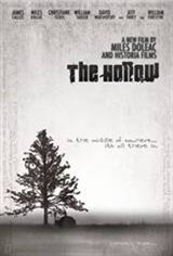 The Hollow Movie Poster Movie Poster