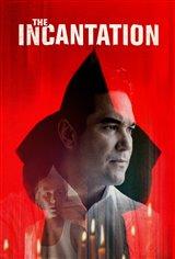 The Incantation (2018) Affiche de film