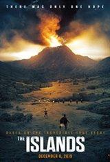The Islands Affiche de film
