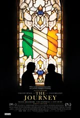 The Journey Movie Poster