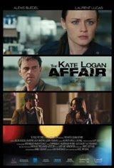 The Kate Logan Affair Movie Poster