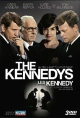 The Kennedys Movie Poster Movie Poster