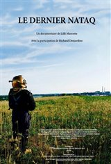 The Last Nataq Movie Poster