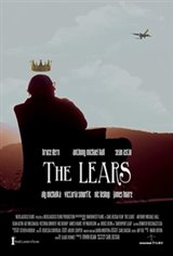 The Lears Large Poster