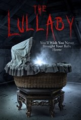 The Lullaby Large Poster