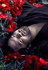 The Metropolitan Opera: Prince Igor Movie Poster