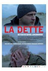 The Mole Movie Poster