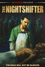 The Nightshifter Movie Poster