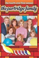 The Partridge Family: The Fourth and Final Season  Movie Poster Movie Poster