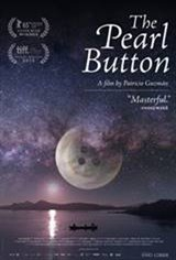 The Pearl Button Movie Poster