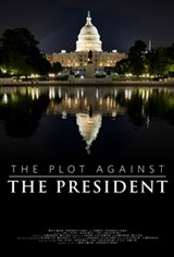 The Plot Against the President Movie Poster