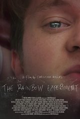 The Rainbow Experiment Movie Poster