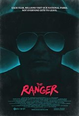The Ranger Affiche de film