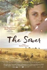 The Sower (Le Semeur) (2017) Affiche de film