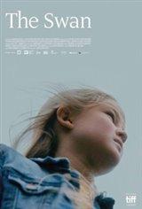 The Swan (Svanurinn) Movie Poster