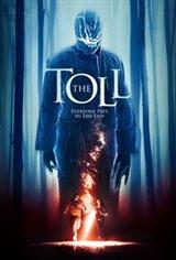 The Toll Affiche de film