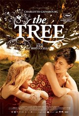 The Tree Movie Poster Movie Poster