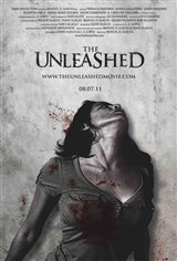 The Unleashed Movie Poster