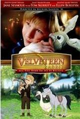 The Velveteen Rabbit Movie Poster