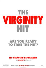 The Virginity Hit Movie Poster Movie Poster