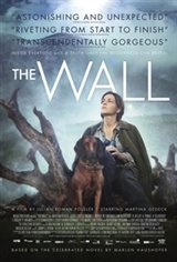 The Wall (2012) Movie Poster