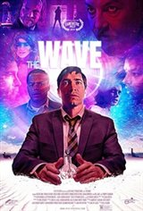 The Wave Affiche de film