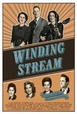 The Winding Stream Movie Poster
