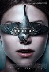 Thelma Movie Poster Movie Poster