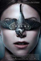 Thelma (v.o.s.-t.a.) Affiche de film