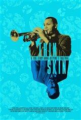 Thin Skin Movie Poster