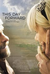 This Day Forward Movie Poster