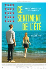 This Summer Feeling Affiche de film