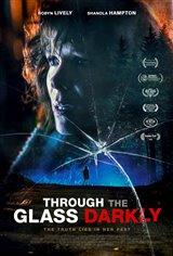 Through the Glass Darkly Movie Poster