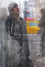 Time Out of Mind Large Poster