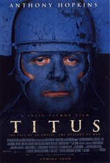 Titus Movie Poster