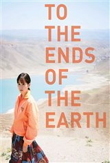 To the Ends of the Earth Movie Poster