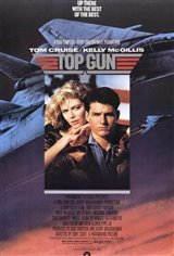 Top Gun Movie Poster Movie Poster