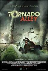 Tornado Alley Movie Poster