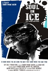 Toronto Black Film Festival Presents: Soul on Ice Movie Poster